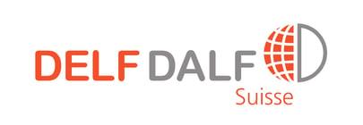 Logo DD@3x-1