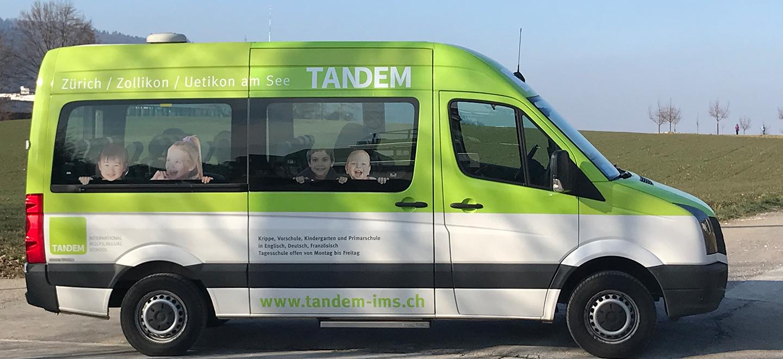 TandemBus20